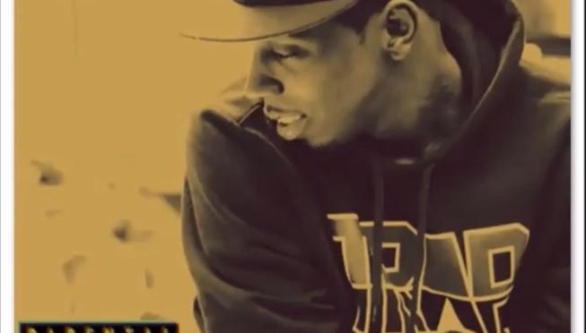Music | King Bub Rock 2 [ Produced By @Back_Pack_Beatz ] - @KINGBUBROCK #W2TM