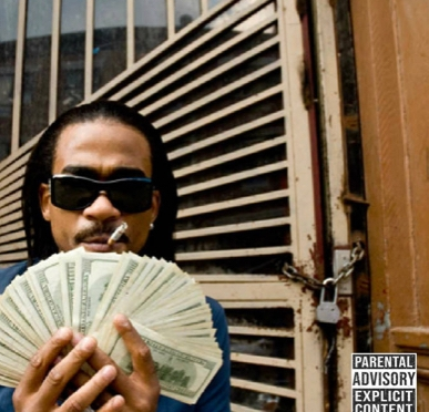Music | FREE MAX B FREESTYLE [ PROD BY ITRAK ] – ‪@SnottyThereal ‬#W2TM