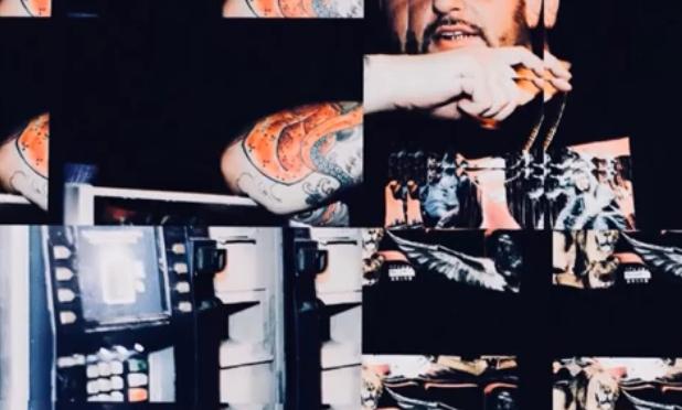 Stream Album | Very Sucio, Muy Picante – @BubStyles #W2TM