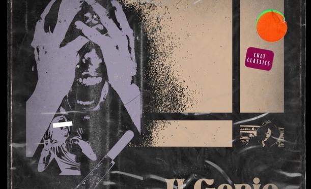Stream Album | IL GENIO DEL MALE –  @slim_one_dj @etomusicroc @ill_conscious @G4Jag @madhattanmayor @romestreetz @tyfarris1 @aldotdivino @MAVnothingmore @BugzyNino @KINGBUBROCK @_LordGoat @rasheedchappell @DISSBBM  @Bubutheprince & More #W2TM