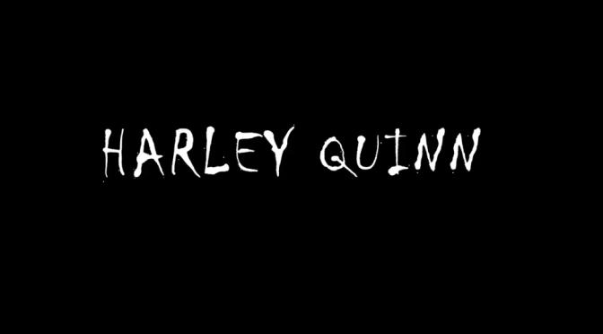 Video | Harley Quinn – @ThaRealJHAZE #W2TM