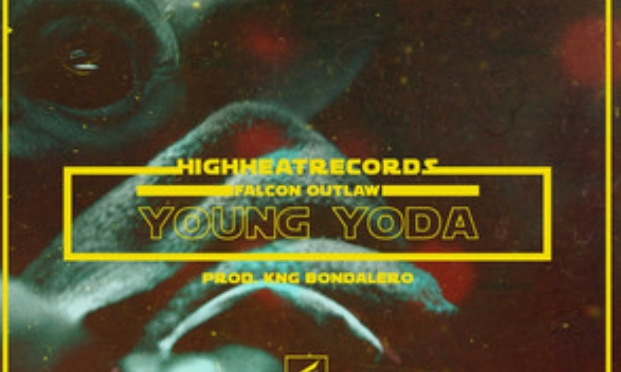 Music | Young YODA [ Produced By ‪@BONDALERO77 ‬] – ‪@FALCON_OUTLAW ‬#W2TM