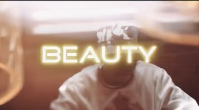 Music | Beauty – Semi Six #W2TM