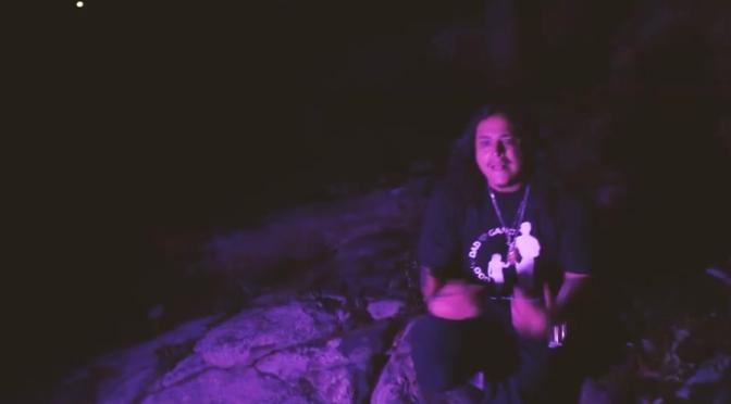 Video | Santanas Cubavera – @XPtheMARXMAN x @slidebeatz #W2TM