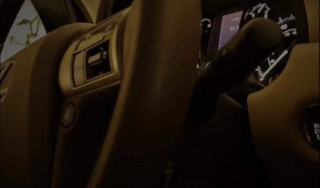 Music | Lexus With The Push Start – Garcia Vega #W2TM