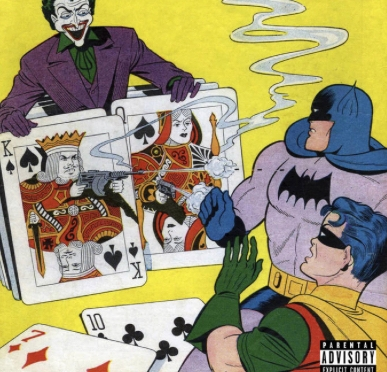 Listen & Purchase | First Comes Anarchy EP – @plexny Production By @Da_Gihad81  @Vinyl_Villain  The Standouts ( @adotmccray x @cdothall ) #W2TM