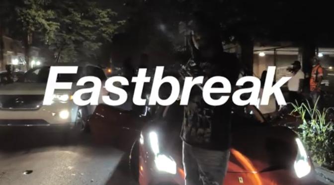 Video | Fastbreak [ 🎥 By @REVENXNT96 ] – @OGShaHef #W2TM