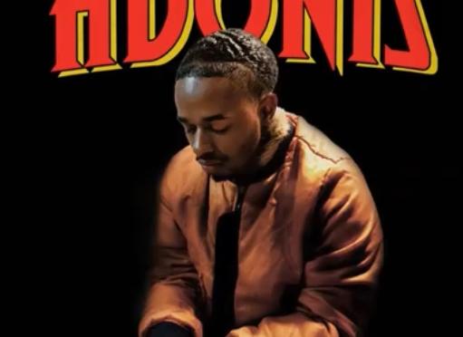 Music | The Chosen (  -Super Aggin Outtake ) – @ADONISSOUND x @DjSkizz #W2TM [BONUS Track]
