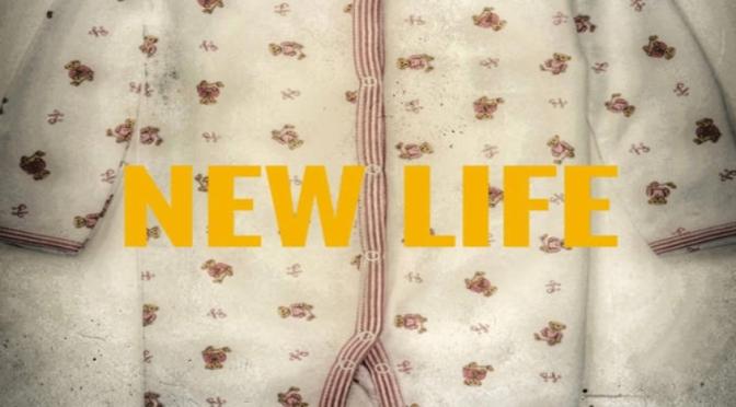Music | New Life [ Produced By Sleep Sinatra ] – @SleepSinatra #W2TM