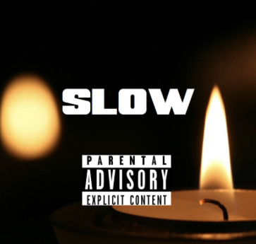 Music | SLOW ( PROD BY SNOTTY ) – ‪@SnottyThereal ‬#W2TM