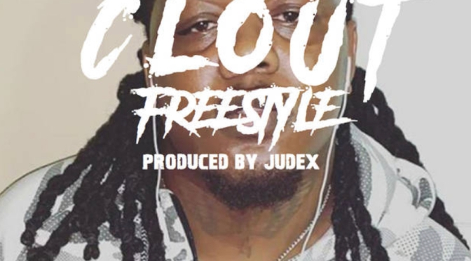 Music | CLOUT FREESTYLE [ Prod By Judex ] – ‪@SnottyThereal ‬#W2TM
