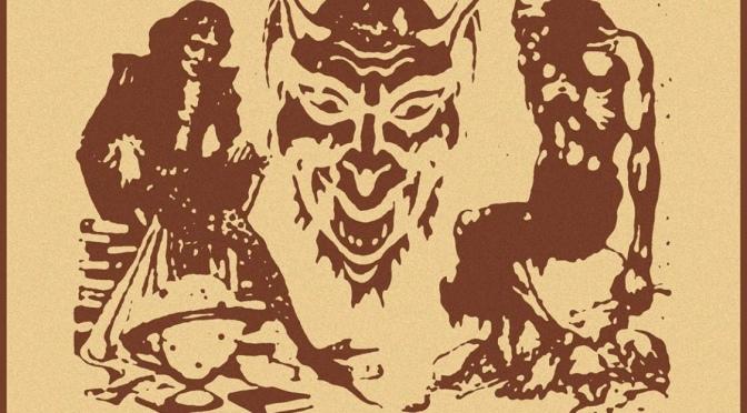 Music | Schemin Demons – @BorvoeMcMidnite #W2TM
