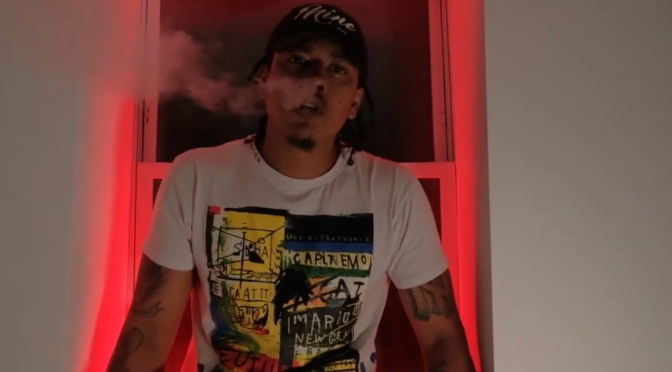 VIdeo | dirt – @ProDillinger #W2TM