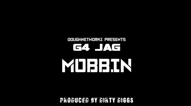 Video | Mobbin – @G4jag #W2TM