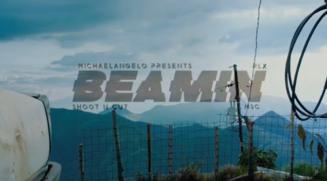 Video | Beamin – ‪@RLX_000 x @ProdByMA ‬ #W2TM