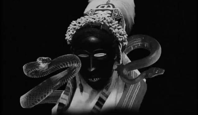 Stream ALbum | PRay For The evil 2 – @inf_mobb_flee x @Mephux Features Includes: @rocmarci @Evidence @WESTSIDEGUNN @TRAEABN @EtoMusicROC @Keisha_Plum @IamSpesh #W2TM