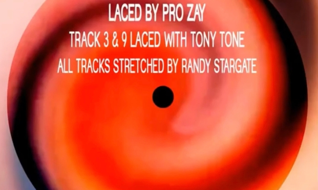 Listen & Purchase Album | YGS (Youth Gon Shoot) – @pro_zay #W2TM