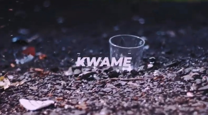Video | Kwame – ‪@IAMRJPAYNE x Sunnie Blac ‬#W2TM