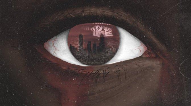 Stream | Too Late 4 Tears EP – @VDONSOUNDZ x @HeirDash x @ANKHLEJOHN x @sauceheist