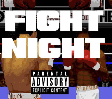 Music | Fight Night – ‪@SnottyThereal ‬#W2TM