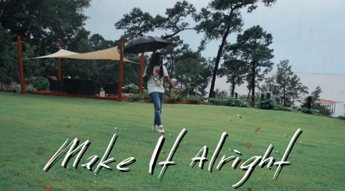 Video | Make It Alright – @burga321 x @_YungBleu #W2TM