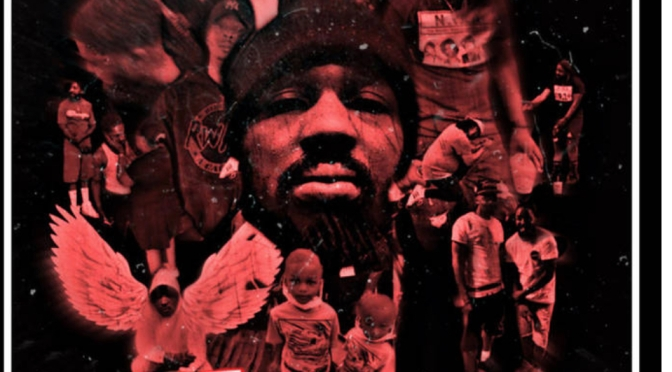 Listen & Purchase | State Of emergency – @mrdopeflow Features Includes: @KINGBUBROCK @tyfarris1
