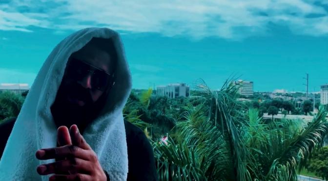 Video   Never A Tims – @bloo_azul x @Spanish_Ran  #W2TM