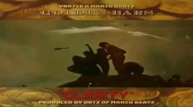 VIDEO | CLARITY  – @YNX716 X @MANZUBEATZ #W2TM