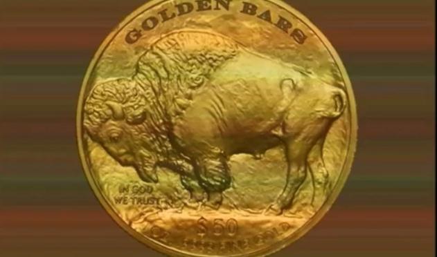 Listen & Purchase | Golden Bars EP – @ynx716 x @MANZUBEATZ  #W2TM