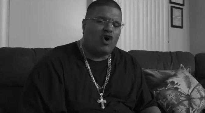Video | Mama Love – @bigflippapi1 #W2TM