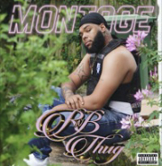 Stream Album | RNB Thug – @MoneyMontage #W2TM