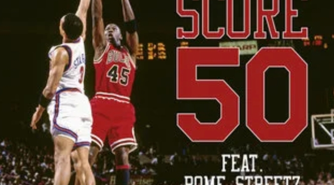 Music | Score 50 [ Produced By @workscorsese ] – @COACHBOMBAY3000 x @Rome_Streetz #W2TM