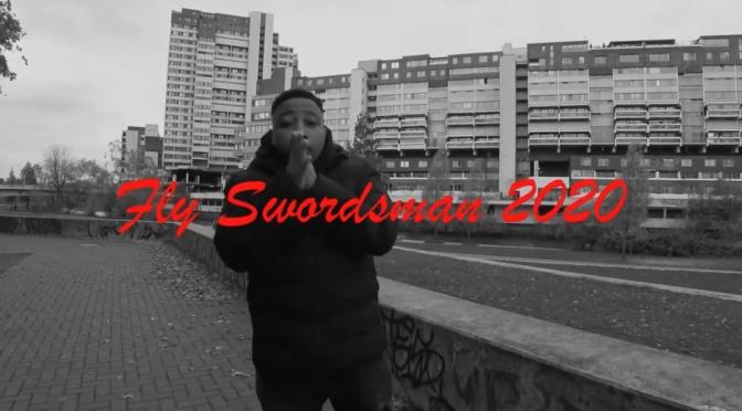 Video | Fly Swordsman 2020 – @Recognizeali x BoFaat #W2TM
