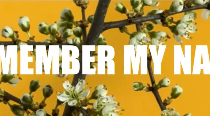 Video | remember my name – @jaybostonphm x sleez munna #W2TM