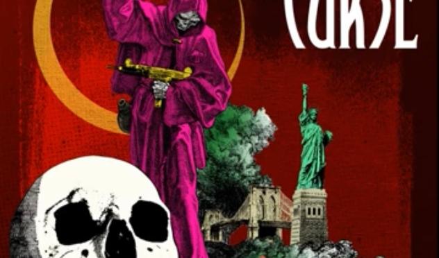 Listen & Purchase | Legacy Of Kaine : The Curse – @_EddieKaine     #W2TM