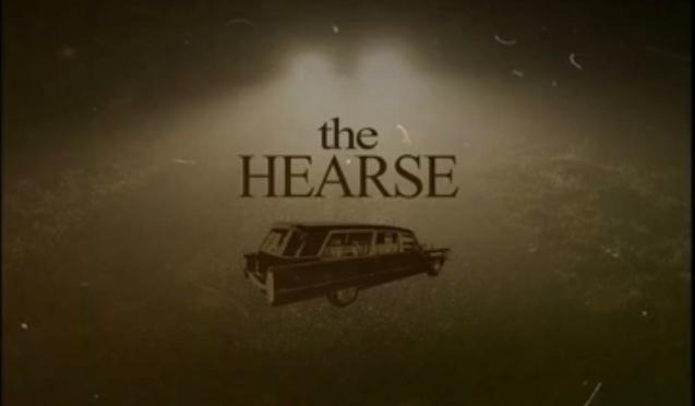 Music | The Hearse – @BodyBagBen1 x @Milano7Warriors #W2TM