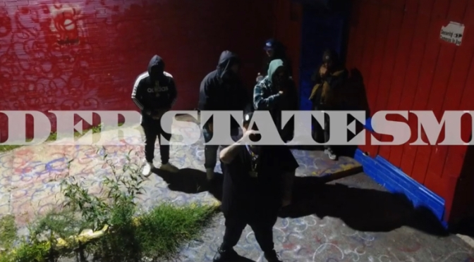 Video | Elder Statesman – @Pounds448 x @PrimoProfit #W2TM