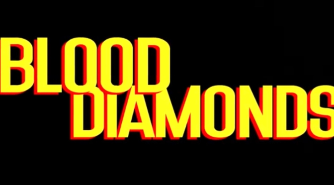 Video | Blood Diamonds – @TheMusalini x O Finess  #W2TM