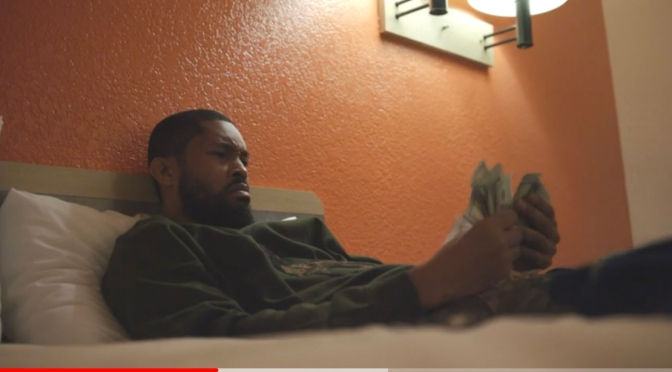 Video | Stay Paid / GUn Smoke – @ethemadassassin #W2TM
