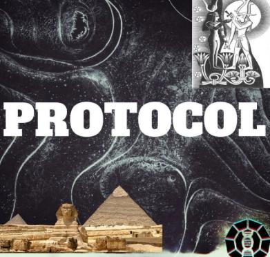 Listen & Purchase | Protocol – @SleepSinatra #W2TM