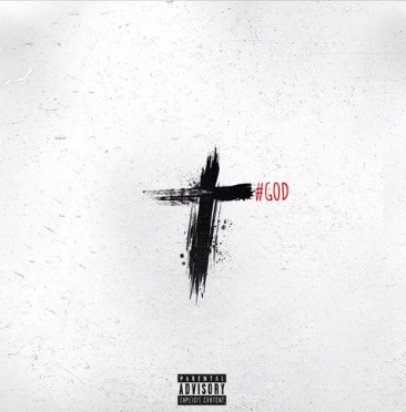 Music | #GOD EP [ Produced By Toas$t2UJR ] – Toa$t2UJR #W2TM