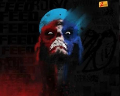 Stream album   Roc AmeriKKKa – @inf_mobb_flee x @EtoMusicROC #W2TM