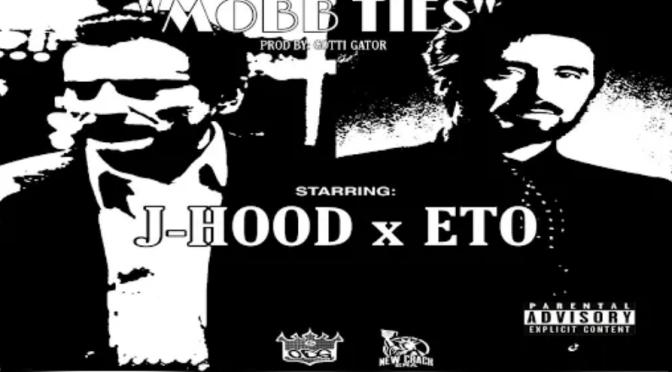 Music | Mobb Ties [ Produced By @GOTTIGATOR ] – @realjhood x @EtoMusicROC #W2TM