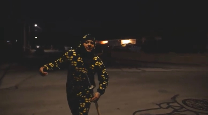 Video | Wu Babies – @XPtheMARXMAN x @slidebeatz #W2TM