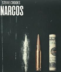 Music | Narcos – @StevieCrooks #W2TM