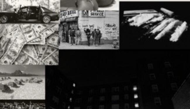 Stream Album | Dawn Of The Dead – Dead Wrong Records ( @KSHAMPZ x @AzzanTheProd ) #W2TM