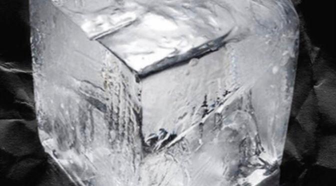 Music | ICE COLD [ Produced By @SleepSinatra ] – @MonteAlkanas #W2TM