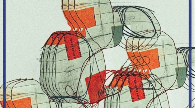 Listen & Purchase | More Loose Threads – @PrynceP2 #W2TM