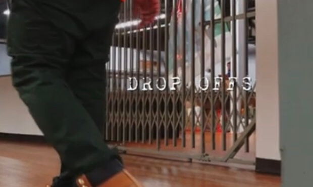 Video | Drop Offs [ Produced By JasProductionz ] – @mougadon 🎥 @WELiVETV #W2TM