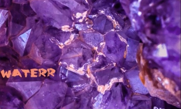 Listen & Purchase | Wizard Of The Crystal 2 – @TheRealWateRR x @DIRTDIGGS #W2TM